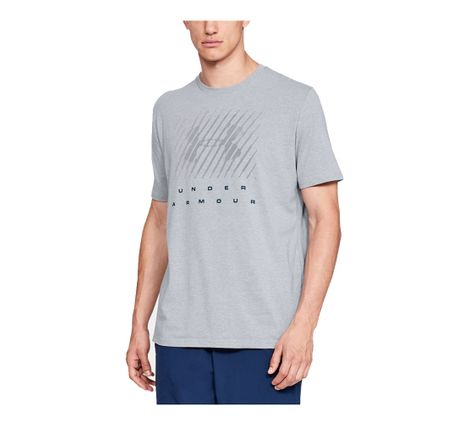 REMERA-UNDER-ARMOUR-BRANDED-BL