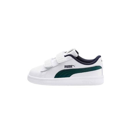 ZAPATILLAS-PUMA-SMASH-V2