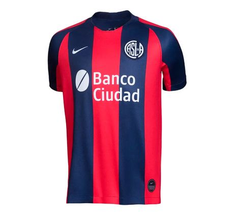 CAMISETA-ALTERNATIVA-NIKE-SAN-LORENZO-STADIUM