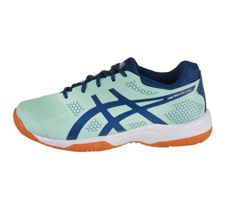 ZAPATILLAS-ASICS-ROCKET-8A