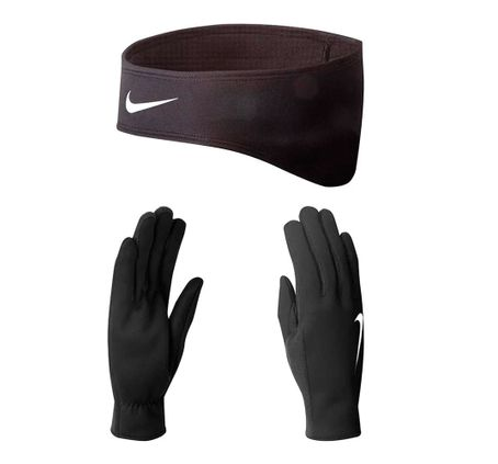 GUANTES-NIKE-RUNNING-THERMAL