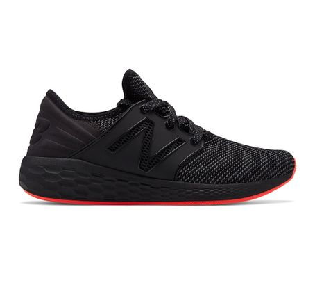 ZAPATILLAS-NEW-BALANCE-WCRUZRB2