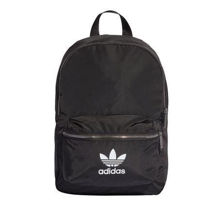Adidas 263 0 4725 Mochila Bp Originals Nylon PvnOyN08wm