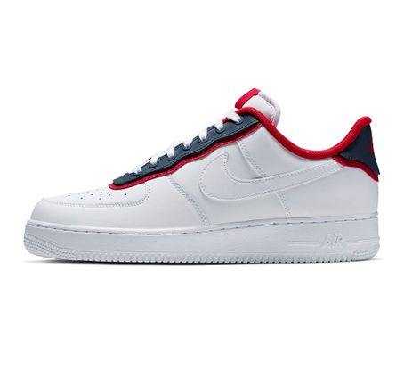 ZAPATILLAS-NIKE-AIR-FORCE-1--07-LV-8-1-