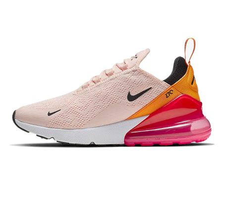 ZAPATILLAS-NIKE-AIR-MAX-270-