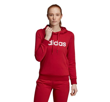 BUZO-ADIDAS-LIN-SWEAT