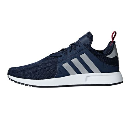 ZAPATILLAS-ADIDAS-ORIGINALS-X-PLR