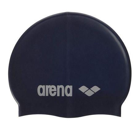 GORRA-ARENA-CLASSIC