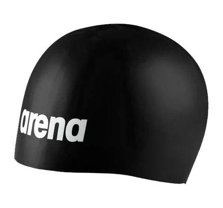 GORRA-ARENA-PRO