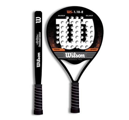 PALETA-WILSON-WS1.18-2