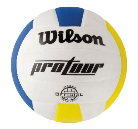 PELOTA-WILSON-PRO-TOUR
