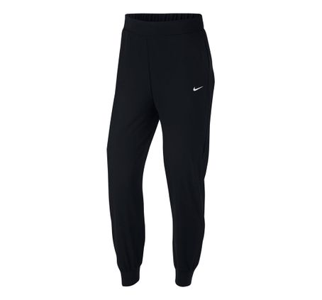 PANTALON-NIKE-BLISS-VICTORY