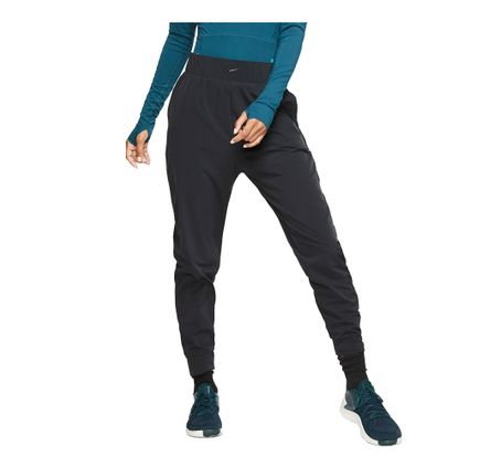 PANTALON-NIKE-BLISS-LX