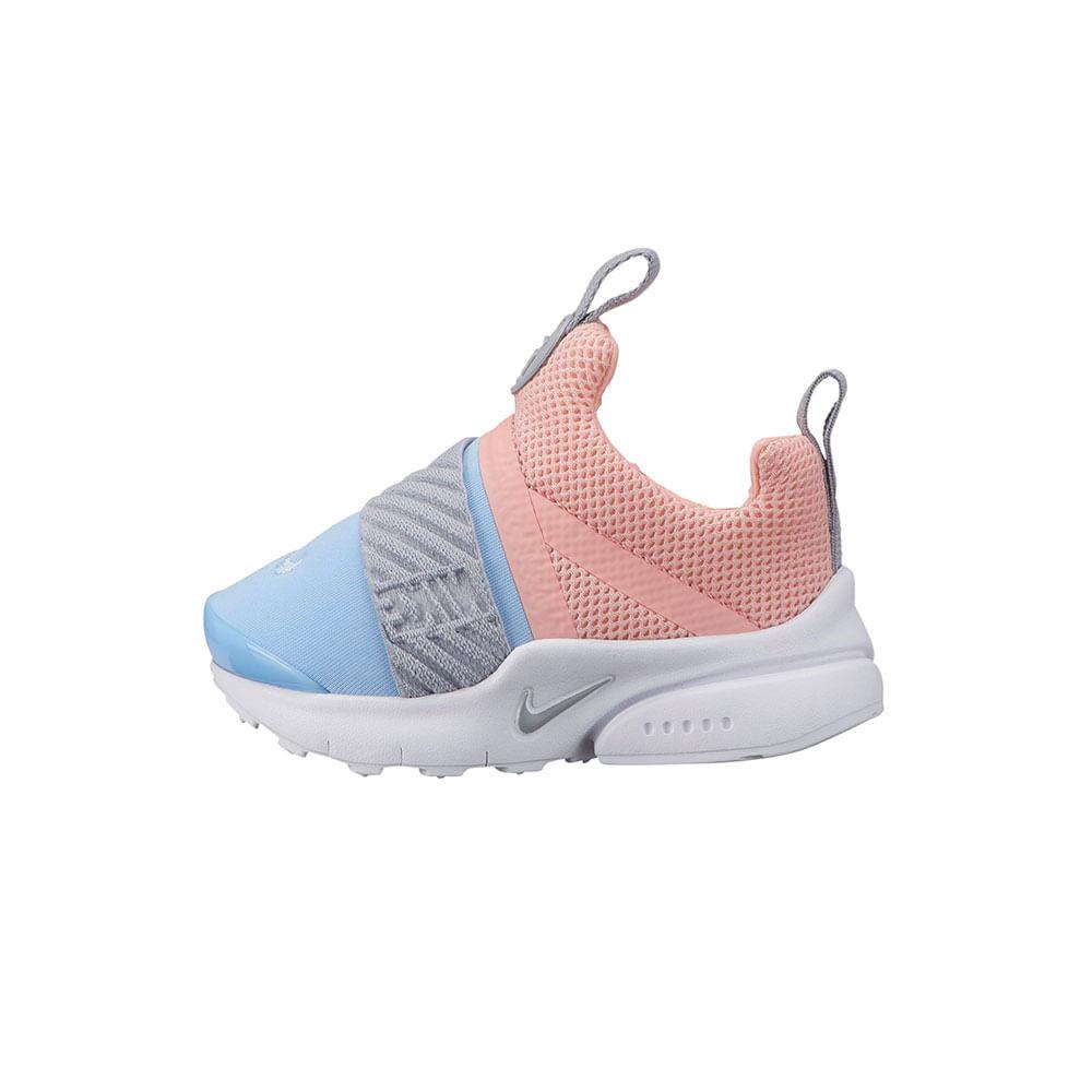 zapatillas modernas nike