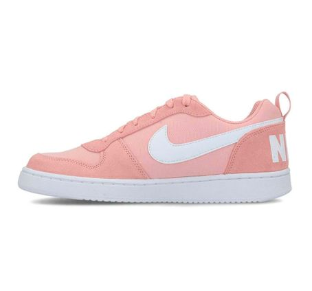 Zapatillas Nike Low Nike Low Borough Court Court Zapatillas Borough hrsQtd