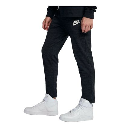 PANTALON-NIKE-ADVANCE-15