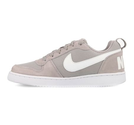 ZAPATILLAS-NIKE-COURT-BOROUGH-LOW