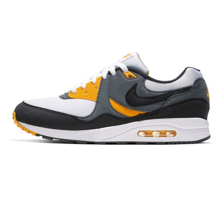 ZAPATILLAS-NIKE-AIR-MAX-LIGHT