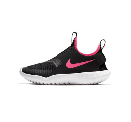 ZAPATILLAS-NIKE-FLEX-RUNNER