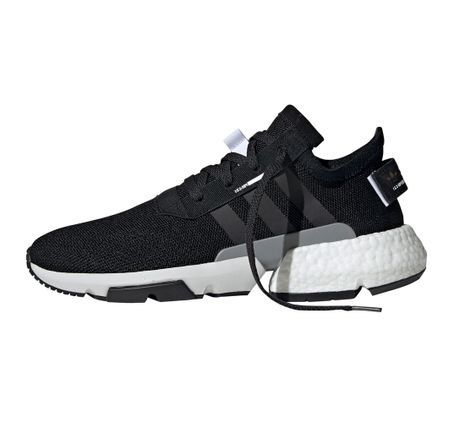 ZAPATILLAS-ADIDAS-ORIGINALS-POD-S3.1