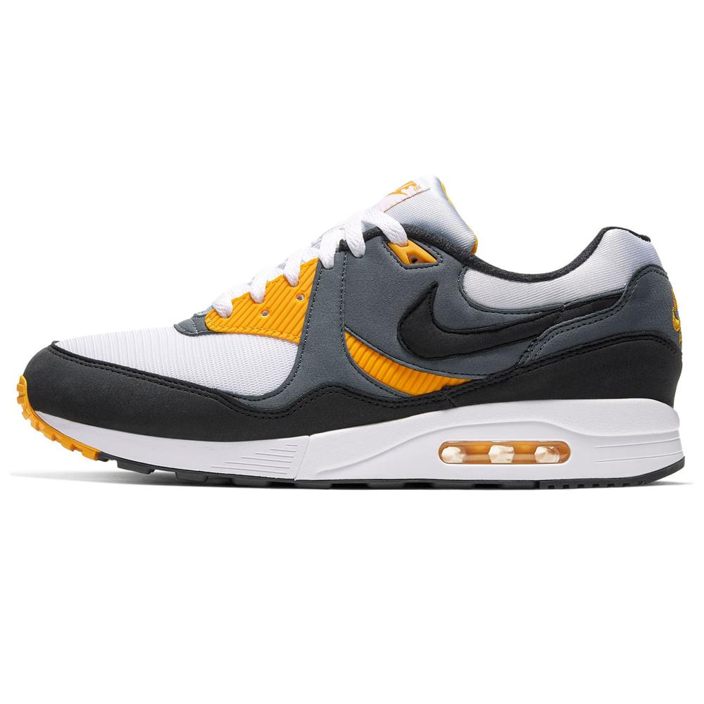 Zapatillas de Atletismo para Hombre Zapatos y complementos