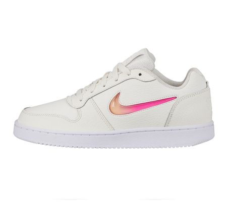 ZAPATILLAS-NIKE-EBERNON-LOW