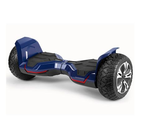MICROBELL-HOVER-BOARD-8.5