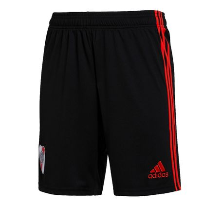 SHORT-ADIDAS-RIVER-PLATE-19-20