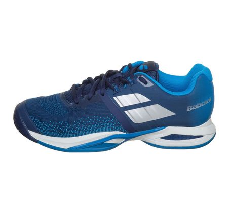 ZAPATILLAS-BABOLAT-PROPULSE-BLAST-ALL-COURT