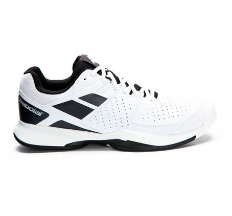 ZAPATILLAS-BABOLAT-PULSION-ALL-COURT