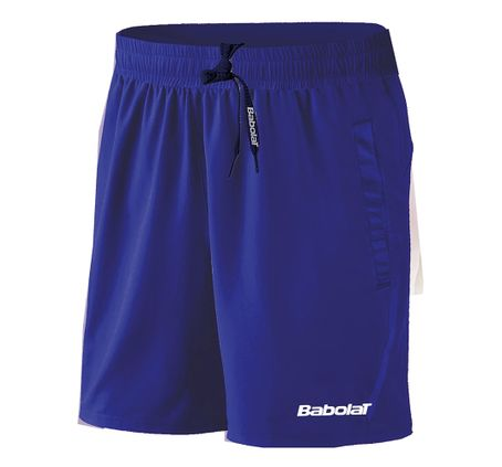 SHORT-BABOLAT-TEAM-FRENCH-BLUE