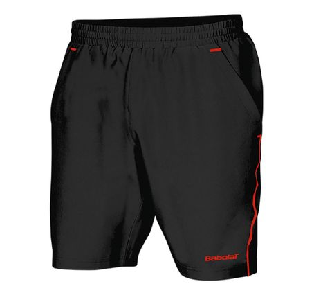 SHORT-BABOLAT-PURE-XL-SP-BLACK