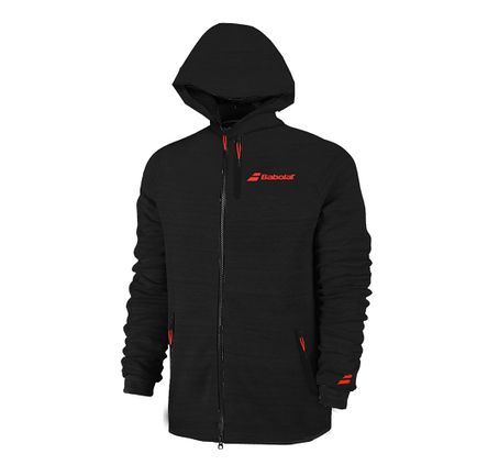 CAMPERA-BABOLAT-PURE-BLACK