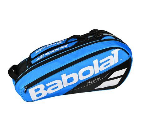 BOLSO-BABOLAT-RH-X6-TEAM-LINE