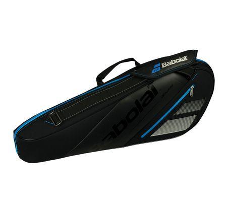 BOLSO-BABOLAT-RH-X3-PURE-DRIVE