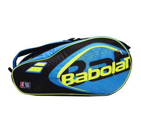 BOLSO-BABOLAT-RH-CLUB-PADEL
