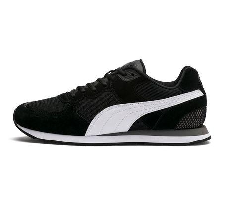 Zapatillas Flores Nike Para Con Hombre A435jRL