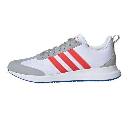 ZAPATILLAS-ADIDAS-RUN60S