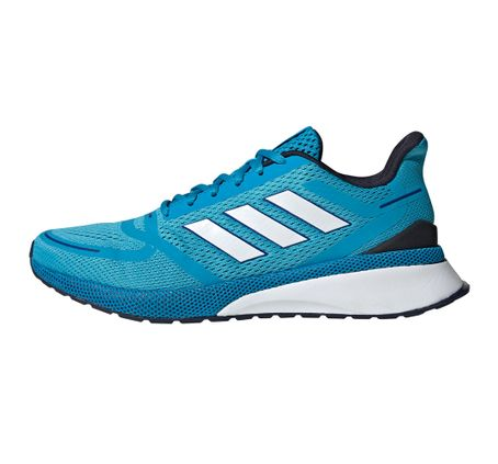 ZAPATILLAS-ADIDAS-NOVA-RUN