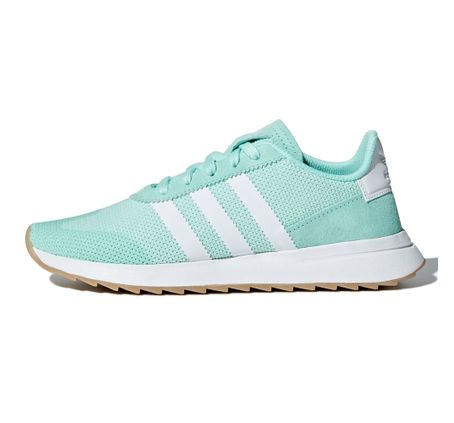ZAPATILLAS-ADIDAS-ORIGINALS-FBL_RUNNER