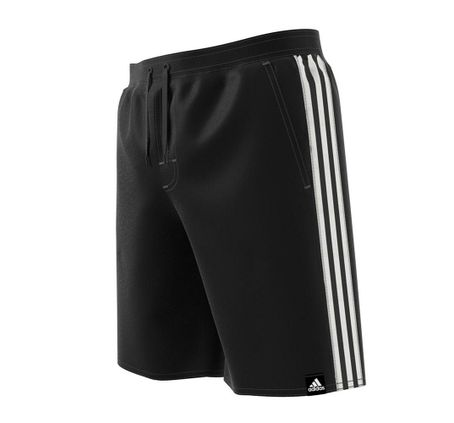 SHORT-ADIDAS-3-STRIPES