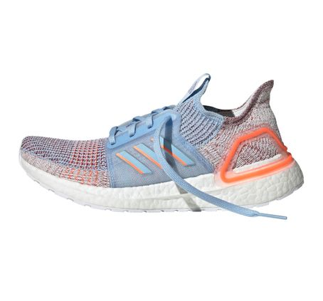 ZAPATILLAS-ADIDAS-ULTRABOOST-19