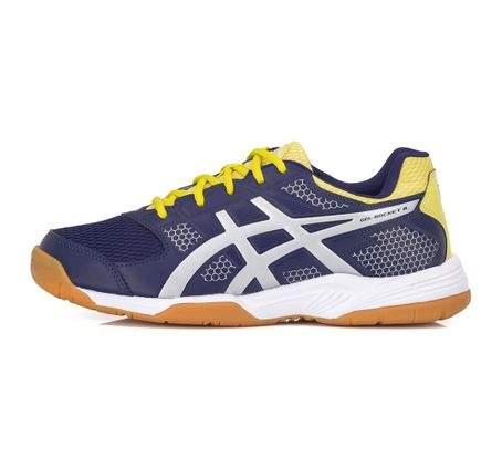 ZAPATILLAS-ASICS-ROCKET-8A-