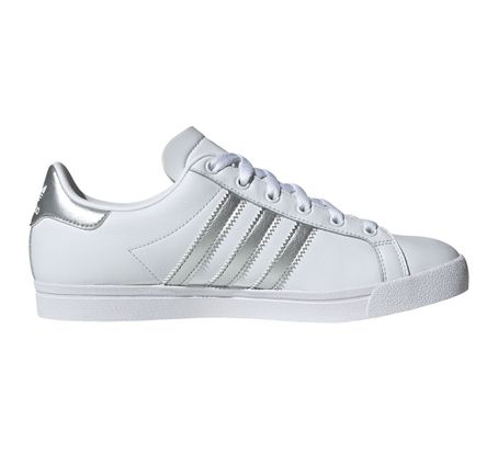 ZAPATILLAS-ADIDAS-ORIGINALS-COAST-STAR