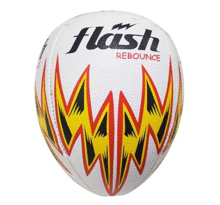 PELOTA-FLASH-RUGBY-VINTAGE