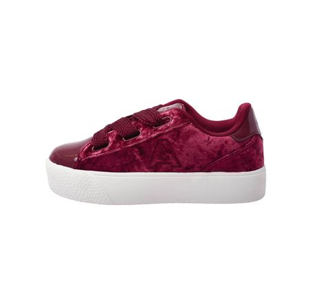 ZAPATILLAS-DISNEY-VELVET-CORDON