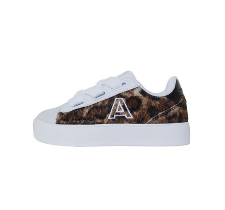 ZAPATILLAS-DISNEY-LEOPARDO-CORDON