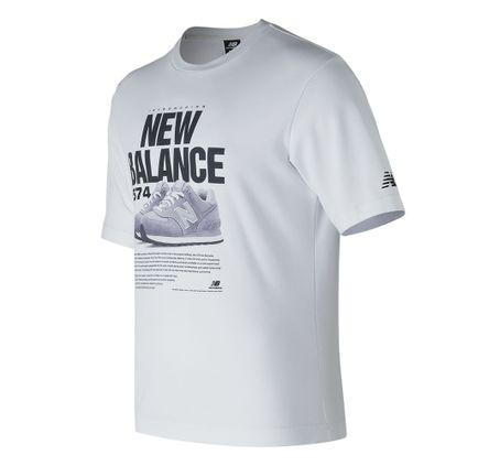 REMERA-NEW-BALANCE-574