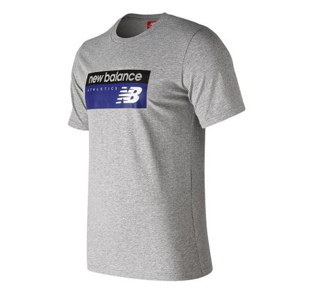 REMERA-NEW-BALANCE-ATHLETICS