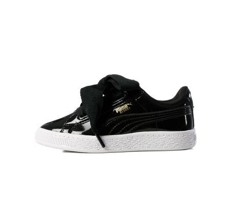 ZAPATILLAS-PUMA-BASKET-HEART-PATENT